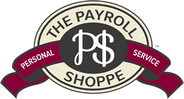 Payroll Smarts Payment Processing